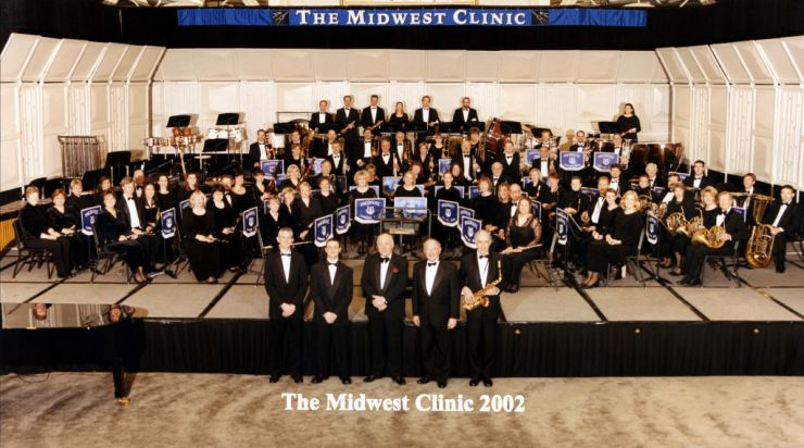 medalist-at-midwest-clinic-2002